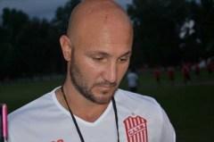 Sebastián Pena