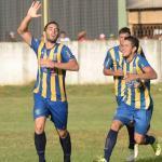Mitre va por la gloria del ascenso ante Estudiantes
