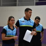 Liga Femenina: Corrientes Básquet toma forma
