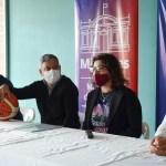 Primer Regional de Maxibásquet femenino