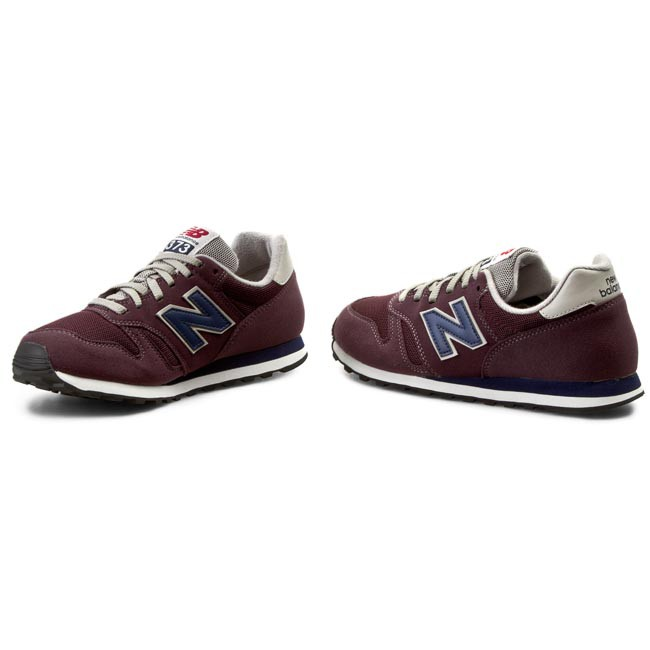 new balance ml373 ac
