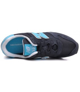 new-balance-ml-373-nat