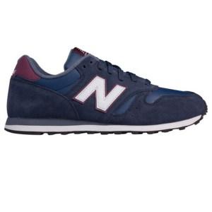 new-balance-ml-373-nsr