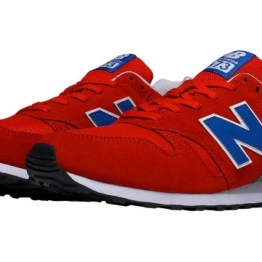 new-balance-ml-373-rer