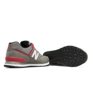 new-balance-ml-574-aac