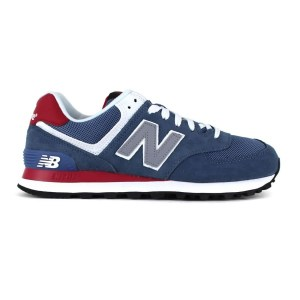 new balance-ml574-cpj