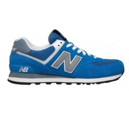 new balance-ml574-cpp