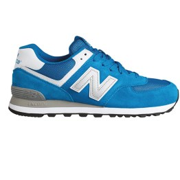 new balance-ml574-vaw