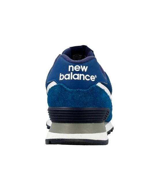 new balance-ml574-vbb