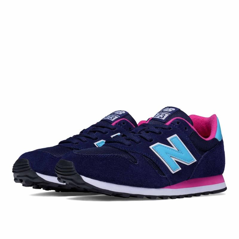 new balance wl373 ntp