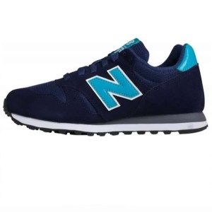 new-balance-wl-373-sng