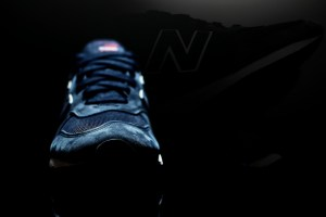 oto_new-balance-zapatillas