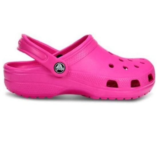 crocs_classic_neon_magenta
