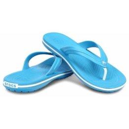 crocs_crocband_flip_electric_blue