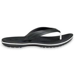 crocs_crocband_flip_black