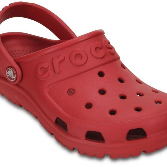 crocs_hilo_clog_bijou_flame