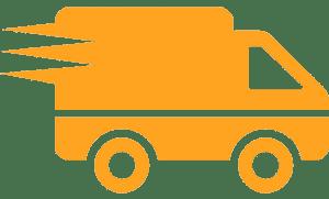 oto_transporte