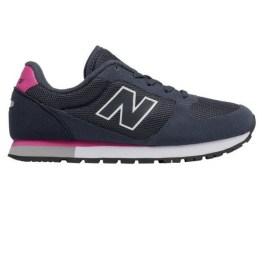 new-balance-kl-430-nby