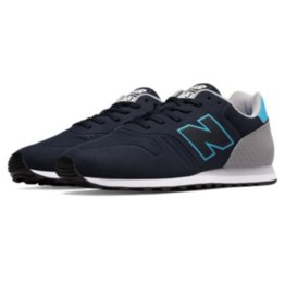 new-balance-md-373-gb