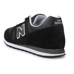 new-balance-ml-373-mmc
