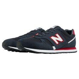 new-balance-ml554-jr