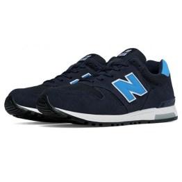 new-balance-ml565-wn