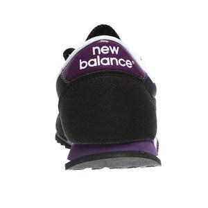 new-balance-u-396-bp