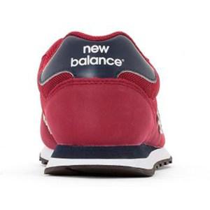 new-balance-gm-500-rwn