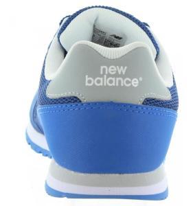 new-balance-kd-373-bry