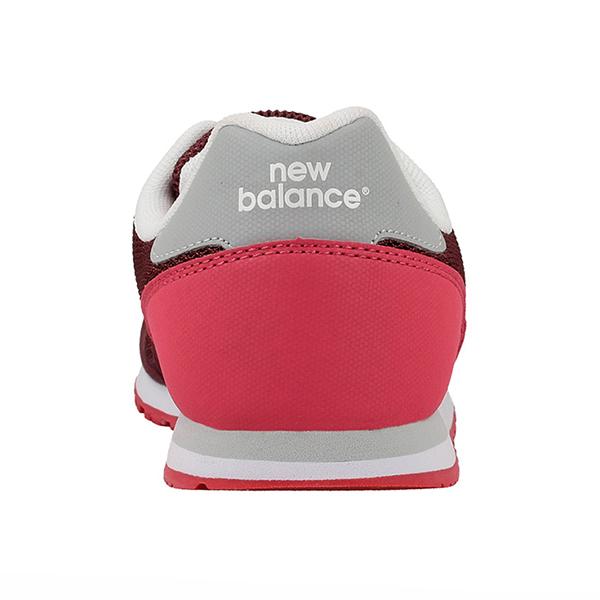 new balance kd373 rgy