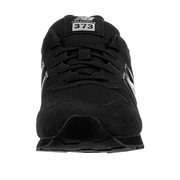 new balance kj373 aby zapatillas mujer negro