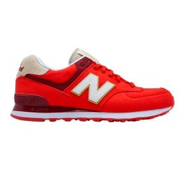 new-balance-ml574-rtc