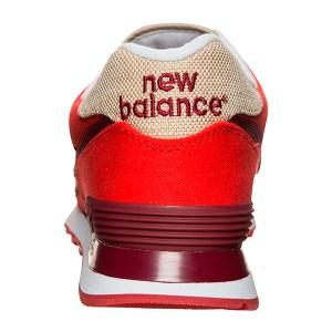 new-balance-ml574-rtc