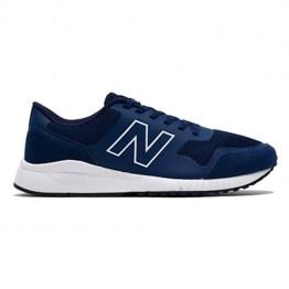 new-balance-mrl-005-nw