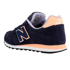 new-balance-wl-373-gn