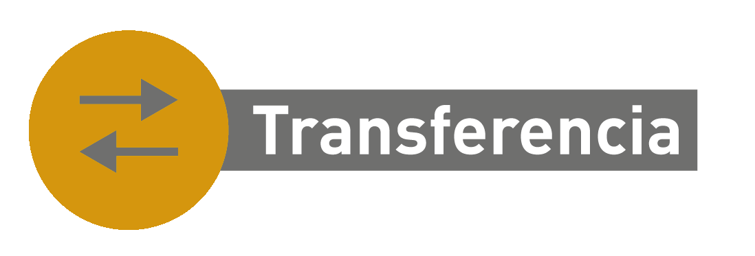 transferencia-bancaria-oto | OTO - Tienda de zapatillas New ...