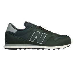 new-balance-gm-500-skg