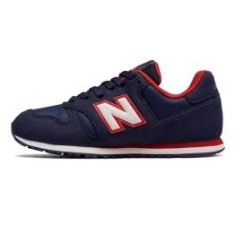 new-balance-kj-373-ndy