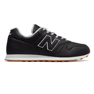 new-balance-ml-373-bla