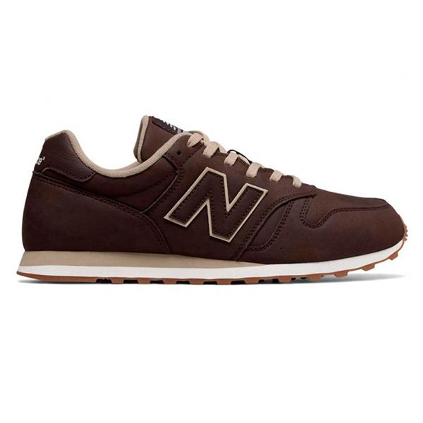 new balance 373 bro
