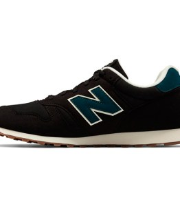 new-balance-ml-373-bys