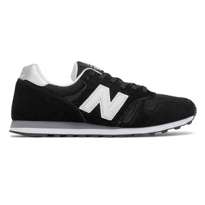 new-balance-ml-373-gre