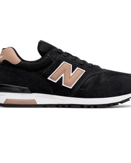 new-balance-ml-565-skb