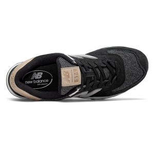 new-balance-ml-574-vai