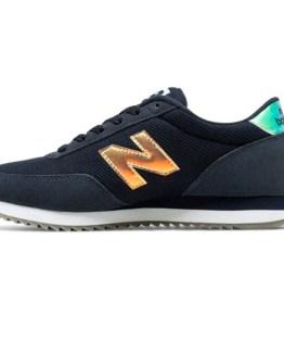 new-balance-wl-501-rd