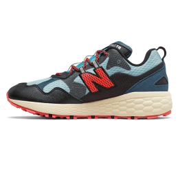 zapatillas-new-balance-Fresh-Foam-Crag-v2-wtcrgln2