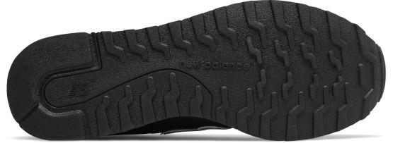 zapatillas-new-balance-gm 500 bkg