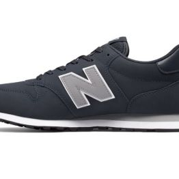 zapatillas-new-balance-gm 500 blg