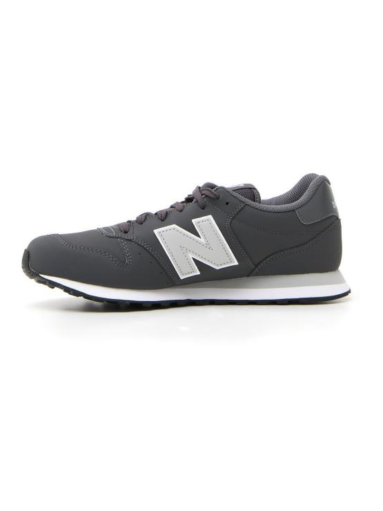 zapatillas-new-balance-gm 500 dgr