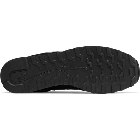 zapatillas-new-balance-ml 373 blg